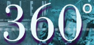 a360grados
