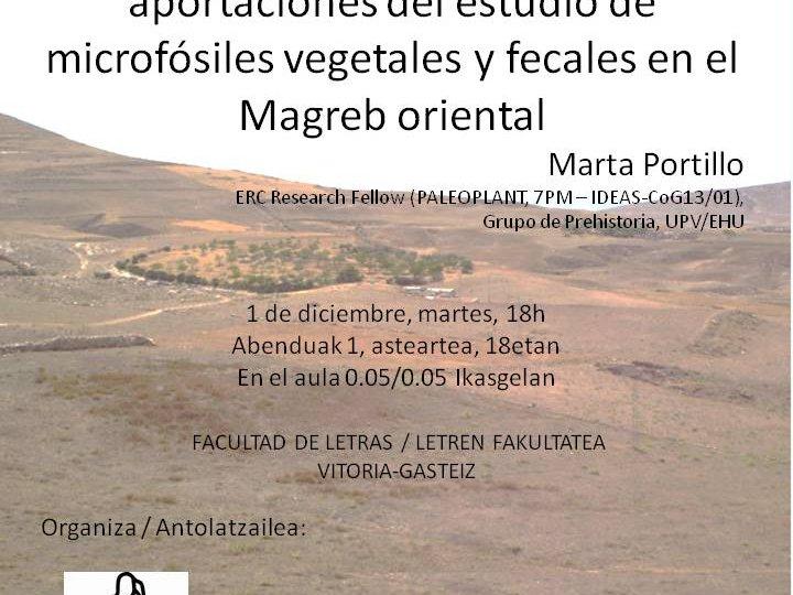 XIV-Cartel EJIA_Marta Portillo